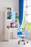 Dormitorio moderno niños Mobiliario de dormitorio Juego de muebles