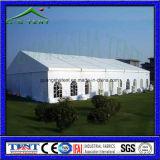 Im Freien Hochleistungszelt-kleines Zelt für Verkauf