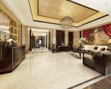 Bouwmateriaal/de Super Vlotte Verglaasde Decoratie Stone/Tile/Porcelain Tile/Ceramic Tile/Floor Tile/Flooring/Home 800*800mm van het Porselein Tile/Marble