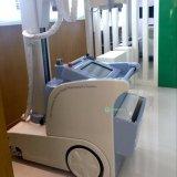 De Machine van de Röntgenstraal van de hoge Frequentie 200mA 20kw voor Medische Diagnose