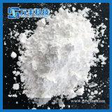 Yttrium-Oxid der seltenen Massen-Y2o3 99.99%
