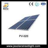 Générateur thermoélectrique solaire outre du système d'alimentation solaire de module de réseau 5000W