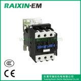 Raixin Lp1-D40 DC Contactor