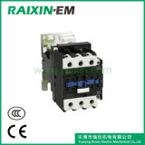Raixin Lp1-D40 Gleichstrom-Kontaktgeber