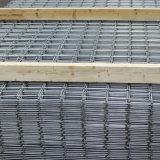 El acoplamiento de alambre soldado hecho en China está en venta caliente