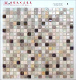 Mosaik-Installationssatz-Handschnitt-Mosaik