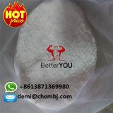 Esteroides Oxymetholone Anadrol del crecimiento de Musle 25 CAS 434-07-1