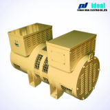 50-60Hz 주파수 변환기 (Motor+generator)