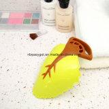 Мытье в разбивателе ручки раковины ванной комнаты, безопасные Hand-Washing привычки руки малышей малыша детей помощи разбивателя вспомогательное