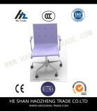 Hzpc173 여가의 새로운 플라스틱 의자 팔걸이