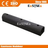 150 мм Ширина D-Type Dock Бампер