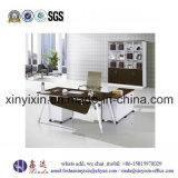 Moderne CEO-Büro-Schreibtisch-China Kraftstoffregler-Büro-Möbel (M2614#)