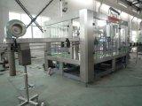 Zhangjiagangのためのソーダ飲み物の充填機