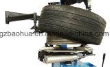 Commutatore della gomma del commutatore CT226r /Automatic della gomma del braccio destro