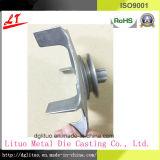 La lega di alluminio di ODM/OEM i montaggi della lavatrice della pressofusione