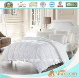 Da HOME e do hotel do uso pena e para baixo Duvet brancos do pato do cobertor para baixo