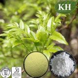 El mejor producto de las ventas Dihydromyricetin en polvo, extracto del té de la vid