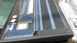 Controlador Nj-2010 da luz do estágio da pérola de 2010 DMX Avolite para a iluminação principal movente clara do feixe luminoso do estágio