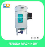 供給のクリーニング機械のためのシリンダーパルスフィルター(TBLMY104)