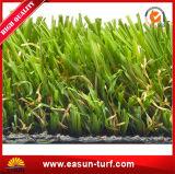 Erba artificiale del giardino di fabbricazione professionale della Cina