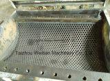 البلاستيك والمطاط محطم آلة SWP650AY-6
