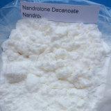 보디 빌딩을%s 6 신진대사 스테로이드 분말 Parabolan Trenbolone Cyclohexylmethyl 탄산염 Tren
