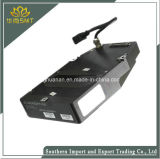Вал Mcm 4 карточки лазера лазера Ke2050/2060/Fx-1 Juki