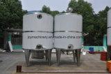 De Tank van het Roestvrij staal van de melk