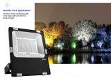30W RGB+CCT LED Flutlicht (FUTT03)