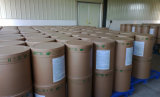 Phellodendron Amurense Auszug Berberine HCl 98% oder Chinaberberis-gemeiner Auszug