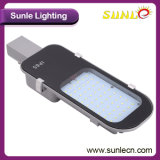 уличное освещение 50/60Hz 110-130lm/W 12W SMD СИД (SLRY32)