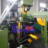 машина брикетирования 360ton алюминиевая Turnings (фабрика)
