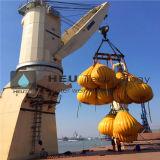 De Zakken van de Ballast van het Gewicht van de Test van Waterload