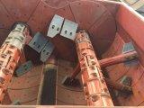 Hzs25 Kleine Concrete het Mengen zich Installatie voor Kleinschalige Productie