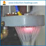 Horizontaler Typ Wellenzahnrad CNC-Induktions-Verhärtung-Werkzeugmaschine