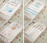 아기 침대 리넨/아기 매트