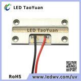 Sorgente luminosa UV 395nm 60W del LED
