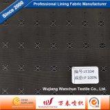 Ткань Dobby полиэфира высокого качества для подкладки Jt334 одежды