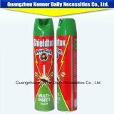 Insecticide Hot Sale fabriqué en Chine Insecticide Spray Aerosol