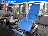 3개의 기능 혈액 수집 의자 기부금 의자/혈액 그림 의자 투석 의자 (GT-BC301)