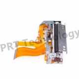 Alto máximo 200mm/Sec del mecanismo PT726f de la impresora de la posición de la velocidad de impresión (compatible con ftp 639 MCL103 de Fujitsu)