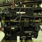 Двигатель дизеля Cummins Mta11-G для генератора, Genset