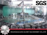 Maquinaria de alimento alaranjada do extrator do Juicer que faz a máquina do fabricante do suco