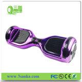 Brandnew электрические доски Skywalkers скейтборда самоката удобоподвижности
