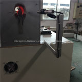 Macchina termica d'acciaio di induzione di pezzo fucinato del Rod con il prezzo basso
