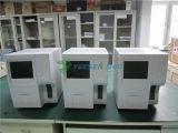 Yste680 Analysator van de Hematologie van het Bloedonderzoek de Automatische