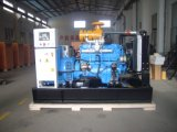 Le bon groupe électrogène des prix 108kw de bonne qualité pour continuent le pouvoir