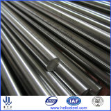 Barra redonda estirada a frio de aço dourada do fornecedor AISI1045
