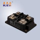 Mdq 300A Single-Phase 다이오드 정류기 브리지 모듈 Mdq SCR 통제