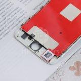iPhone 6sのための携帯電話スクリーン表示卸売LCDと